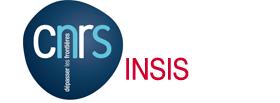 Logo_insis
