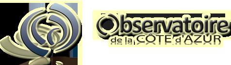 logoocaetablogo_27763.png